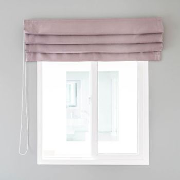 An example of our Curtains.
