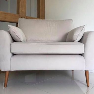 handmade furniture derby sofas