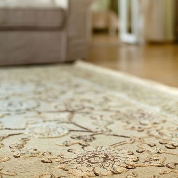 An example of our Carpets.